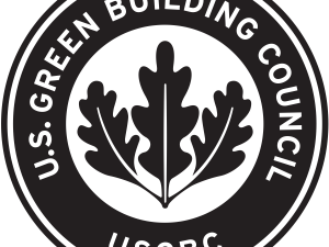 Minnesota Ranks in the Top 10 States for LEED Building
